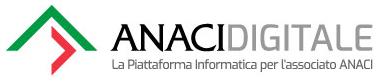 AnaciDigitale